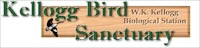 Click here to visit the Kellogg Bird Sanctuary.......